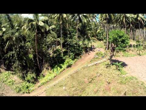 Downhill Enduro Series