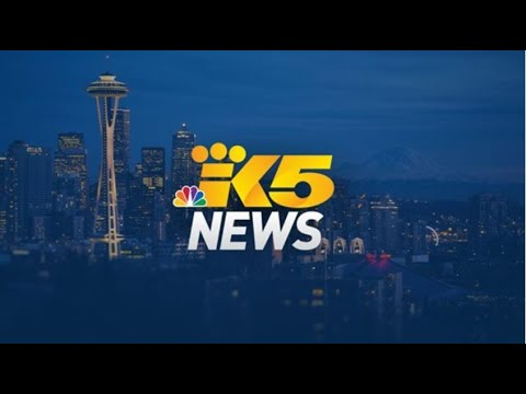 WATCH LIVE: King County Health Officer To Provide Update On COVID-19 Cases, Outbreaks