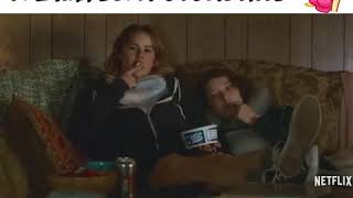 Американский молодежный фильм ненасытная
