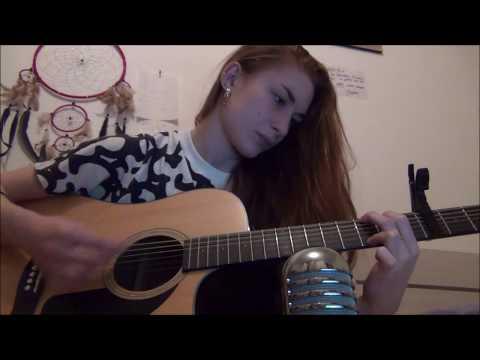 Takagi & Ketra - Da sola / In the night ft. Tommaso Paradiso, Elisa (Cover)