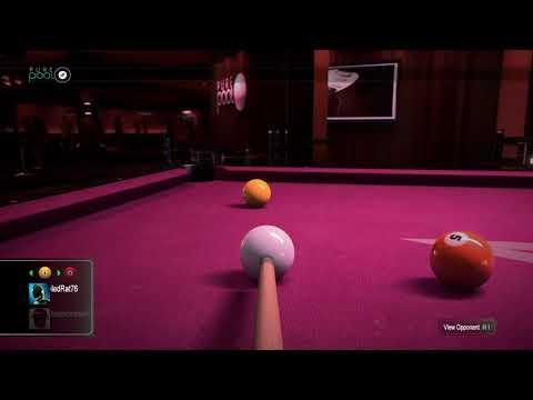 Pure Pool™_20210317221845  