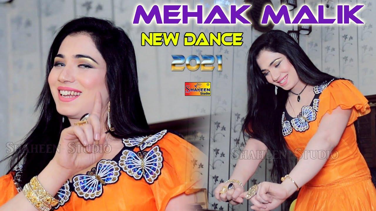 Download #Sajjan Ta Honday Kam De   Mehak Malik   Official Video Song   Punjabi Song 2021