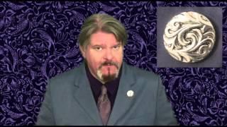 Rev. Don's Vlog - Magic Everywhere