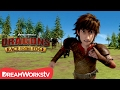 Hiccup On The Run DRAGONS RACE TO THE EDGE mp3