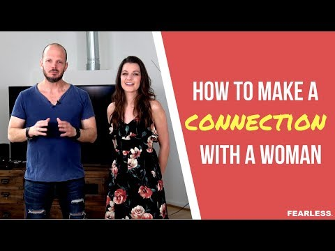 mindful connections dating