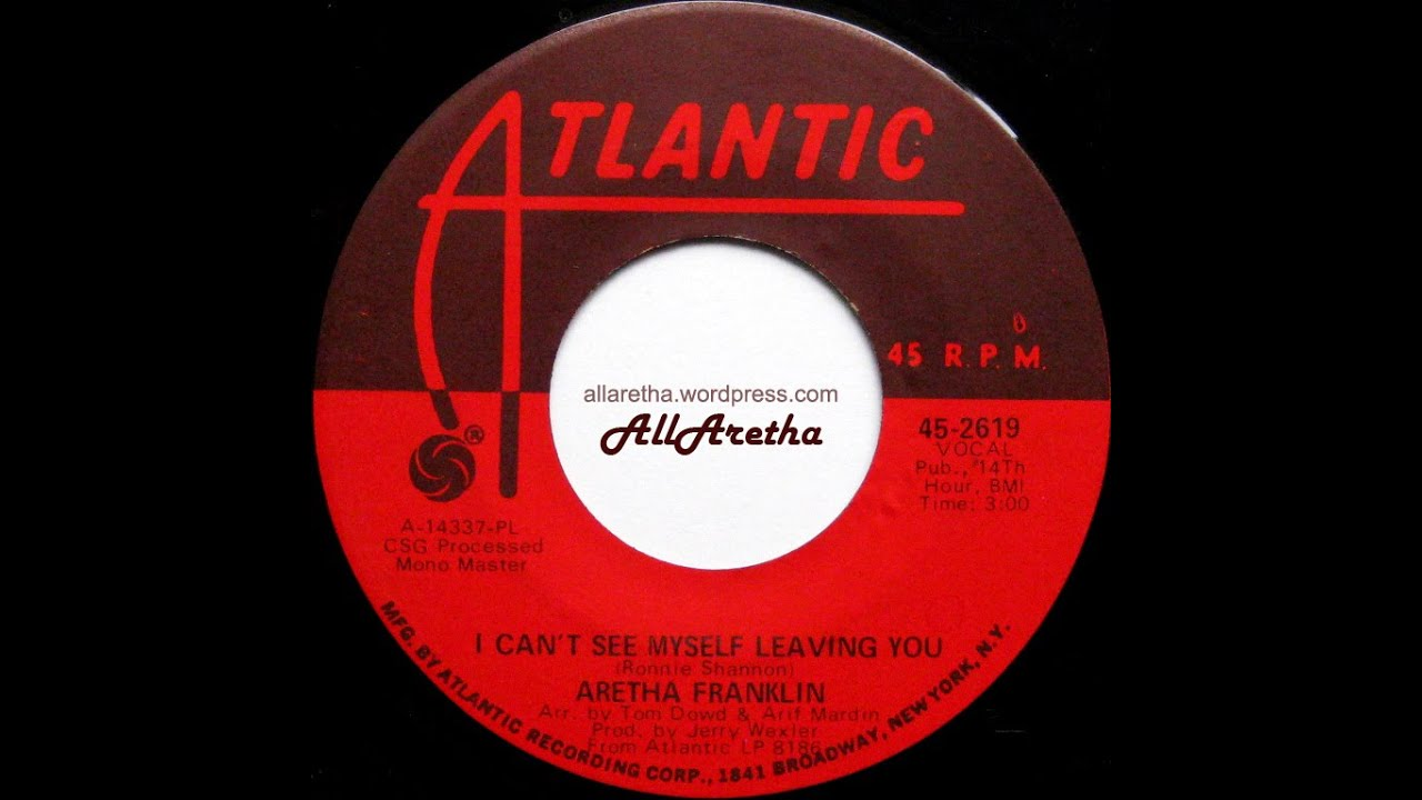 aretha-franklin-i-cant-see-myself-leaving-you-gentle-on-my-mind-7-1969-arethaall