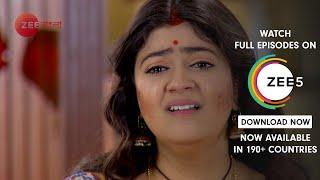 Ranu Pelo Lottery  Ep 55  Feb 15 2019  Best Scene  Zee Bangla