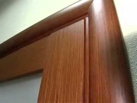 Что делать если дверь скрипит?