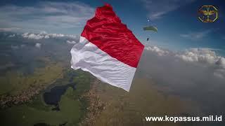 Video (Band Coklat) Bendera  Merah Putih Berkibar download MP3, 3GP, MP4, WEBM, AVI, FLV Oktober 2018