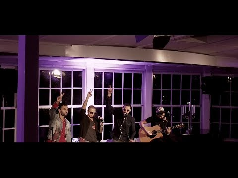 WAQAS Vlogs Episode 2 - The last Outlandish Concert ever