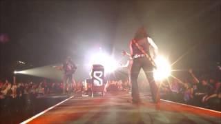 Scorpions - Send Me An Angel (Ao Vivo  2011 HD) Legendado