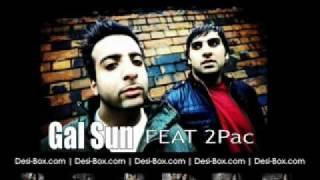 Jinx - Gal Sun remix
