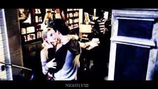 ► Logan&Veroniсa ►  - Мы просто любили так