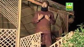 Download Halima Menu Nal Rakh Le BY Muhammad Asif Chishti Vol -1.DAT - YouTube.flv MP3 song and Music Video