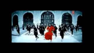 Mitran Di Chatri Remix