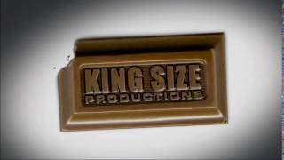Scott Free Productions/King Size Productions/CBS Television Studios (2016)