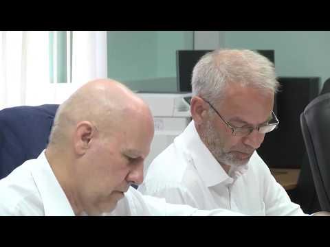РАЕС: Подальшу співпрацю обговорили фахівці РАЕС та Норвегії