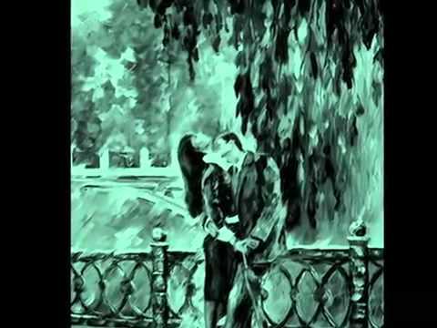 Kiss me in the rain   Barbra Streisand