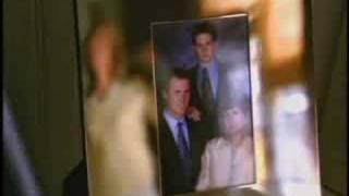 Desperate housewives season 1 episode 1 intro