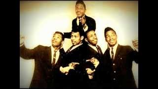 EDDIE & THE STARLITES -