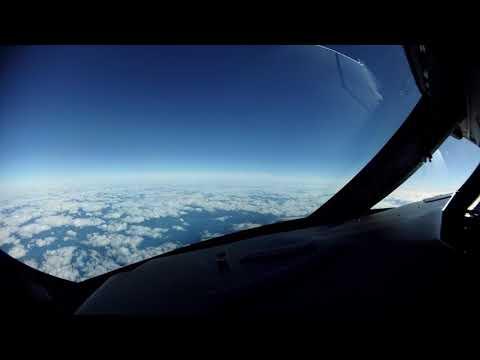 Fort Lauderdale to Nassau G650