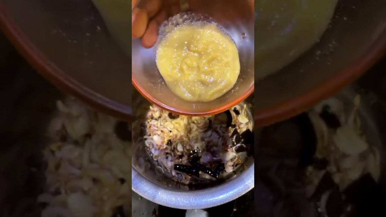 Dastarkhan by B Praak | Khatarnaak Handi Meat