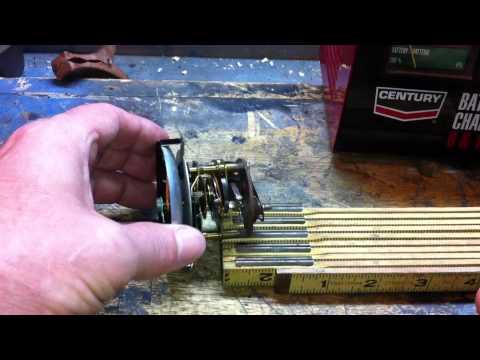 Fix or Repair Your Classic Car Clock (Part 2)