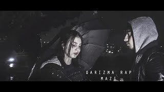 QARİZMA RAP - Mazi (Official Video)