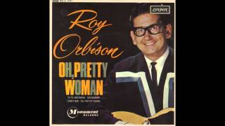 Roy Orbison - Oh, Pretty Woman (Billboard No.1 1964)
