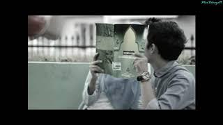 Jherreh 2 - Shohib Farooq