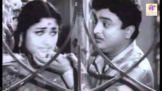 Video Kalyanamam 60tham kalyanam T M S  vani jayaram Super Hit Songs download MP3, 3GP, MP4, WEBM, AVI, FLV Juli 2018
