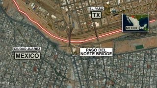 Border shooting court case could set legal precedent