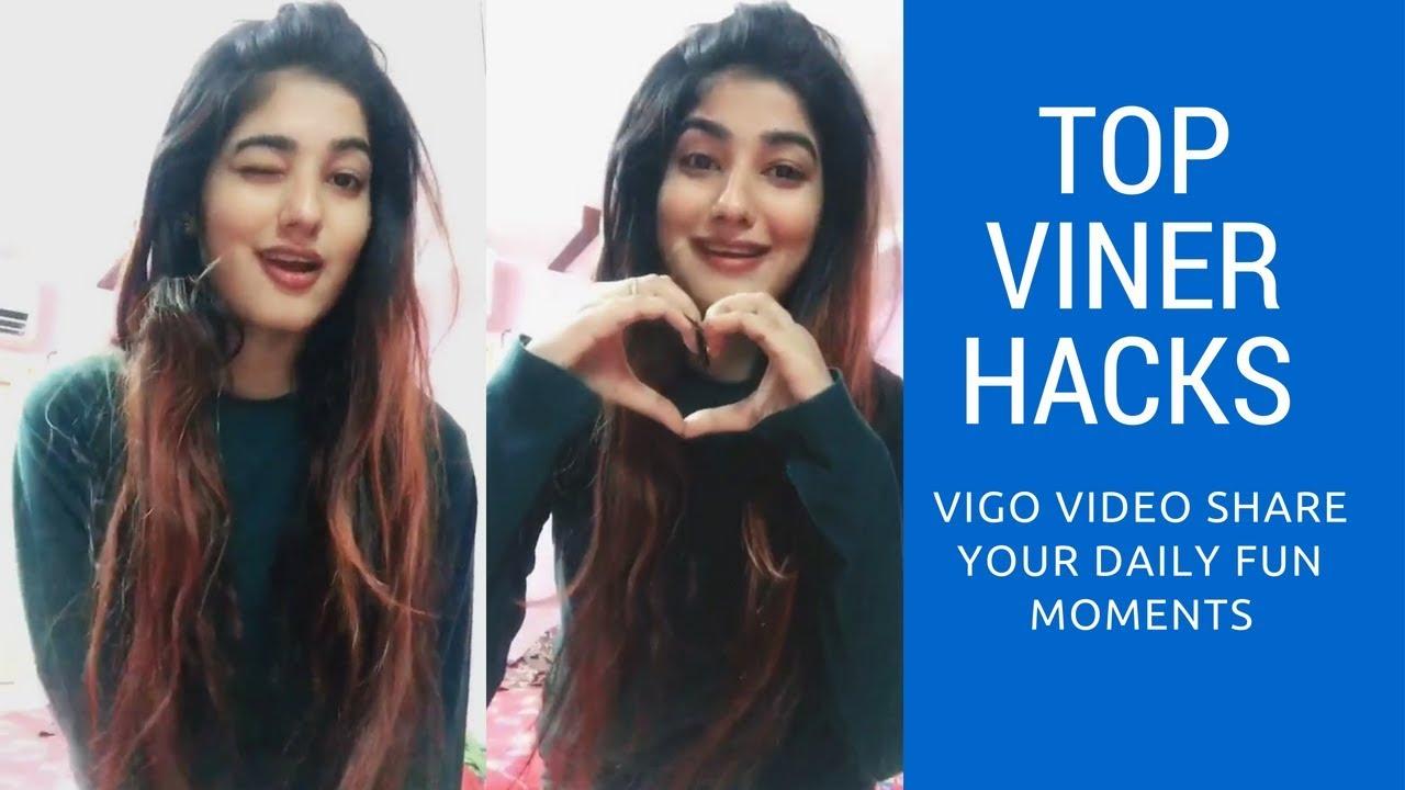 vigo video online downloader