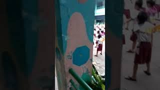 Namipaul-Yumi tap the duc choi 1-20180521