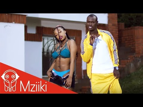 King Kaka - Dundaing ft Kristoff & Magix Enga (Official Music Video *811*270#)