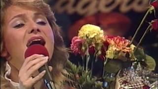 Nicole - Wenn die Blumen weinen könnten 1983