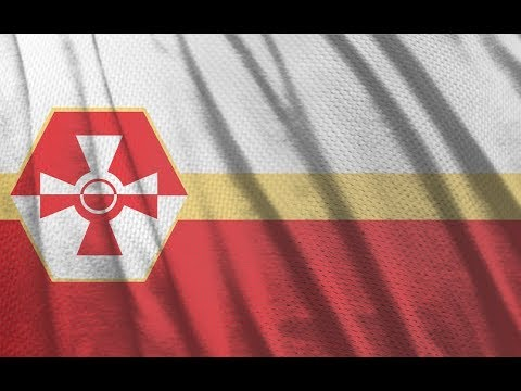 Alternate History: What If Poland Became A Super Power?