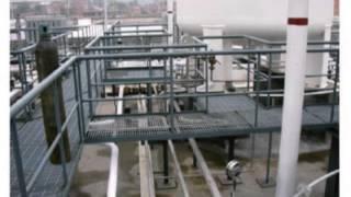 phenolic sheet,phenolic plywood manufacturers & suppliers!