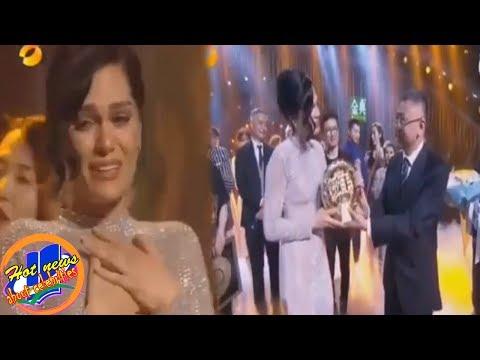 Jessie J Wins Singer 2018, Watch Her Winning Performances During Finale