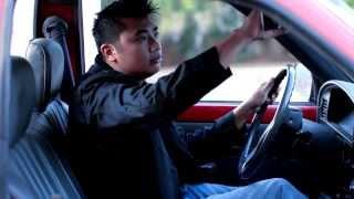 Kris & Thea Engagement - Grand Entrance Short Film - Romantic Comedy