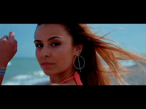 N Fasis ft Dj Bekman & Dj Aza - Como Shakira [Video edit DJ Alex]