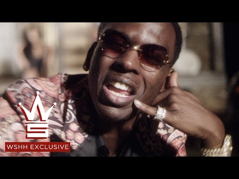 Young Dolph Feat Gucci Mane Thats How I Feel WSHH Exclusive   Music