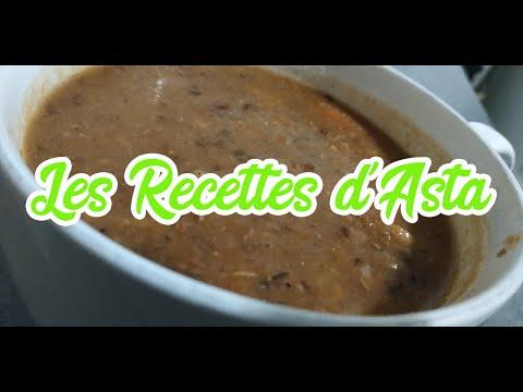 soupe-aux-crevettes-et-aux-fruits-de-mer