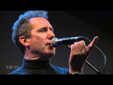 OMD - History Of Modern (Part 1) (Bing Lounge)