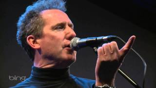 OMD - History of Modern (Part 1)
