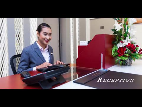 innotel-hotel-singapore