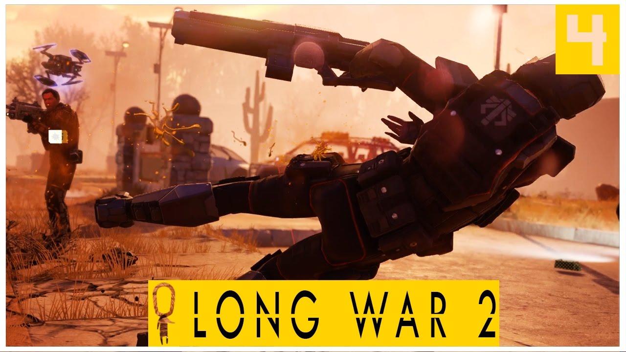 long war 2 advent vault crate let 39 s play xcom 2 long war 2 part 4 youtube