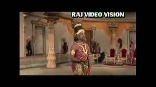 Raja Raja Cholan (1973) Thendral.mkv