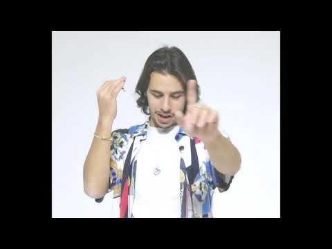 Rob-D - Mexico 🇲🇽 (Clip Officel)