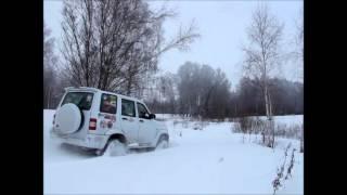 Коломна 2 видео(, 2013-01-24T20:46:12.000Z)